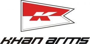 khan-arms-logo