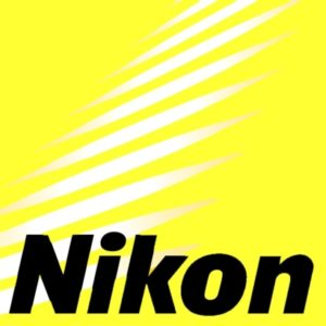 nikon-logo_high_resoultion
